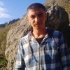 Алексей, 31, г.Сим