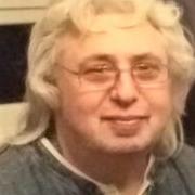 Игорь Виноградов 62 Кёльн