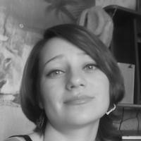 Наталия викторовна, 34 года, Весы, Троицко-Печерск