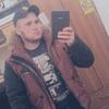 Кирилл, 31, г.Бронницы