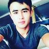 Данияр, 26, г.Астана