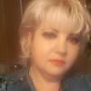 мила, 47, г.Уральск
