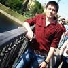Иван Воронин, 29, г.Ростов-на-Дону