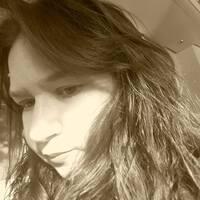 aljona, 33 года, Дева, Элва