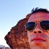 Андрей, 38, г.Эйлат
