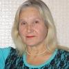 Татьяна, 66, г.Челябинск