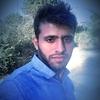 tanveer malhi, 23, г.Родос