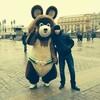 Олег, 27, г.Ялта