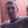 Дмитрий, 30, г.Павлодар