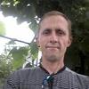 Петр, 41, г.Межевая