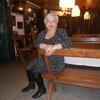 Инесса, 52, г.Йошкар-Ола