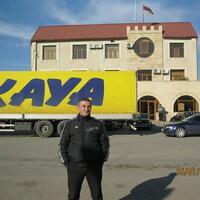 GEV, 48 лет, Весы, Ереван