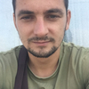 Жека, 30, г.Ильский