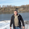 александр, 58, г.Кызыл