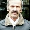 Саша, 47, г.Истра