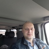 Dzintars, 37, г.Елгава
