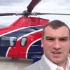 Артем, 27, г.Таллин