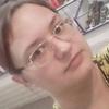 Таня, 28, г.Шахты