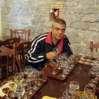 Garnik, 48 лет, Близнецы, Симферополь