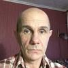 Петр, 49, г.Череповец