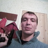 Серёжа, 30, г.Нальчик