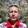 Серж, 42, г.Новодвинск
