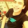 Медет, 16, г.Ашхабад