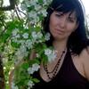 Римма, 36, г.Менделеевск