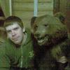 Андрей, 28, г.Пермь