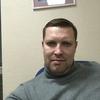 Роман, 39, г.Ухта