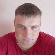 Сергей 30 Черниговка