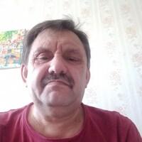 Сергей Плотников, 44 года, Овен, Салават
