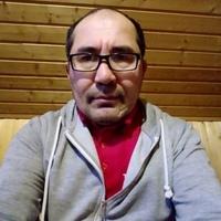 Нурик, 45 лет, Весы, Санкт-Петербург