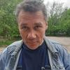 Алик, 43, г.Таганрог