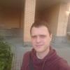 Антон, 32, г.Санкт-Петербург