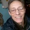 Павел Лис, 52, г.Феодосия