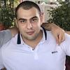 Артем, 21, г.Сергиев Посад