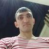 ♌ лео, 28, г.Ростов-на-Дону