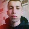 Костя, 24, г.Сквира