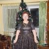 Светлана, 67, г.Саки