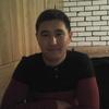 Ильяс, 25, г.Семей