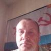 Сергей, 48, г.Одесса