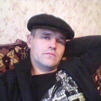 Александр, 40 лет, Козерог, Нижний Новгород
