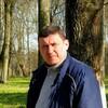 Андрей Ленько, 37, г.Чернигов