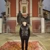 Захар 🕺⚽😊!, 30, г.Москва