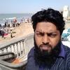 Waqas, 35, г.Исламабад