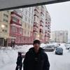 Кирилл, 32, г.Новокузнецк