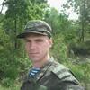 Денис, 26, г.Караганда