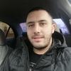 Самит, 29, г.Астрахань