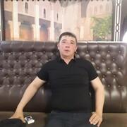 Макс 32 Тараз (Джамбул)